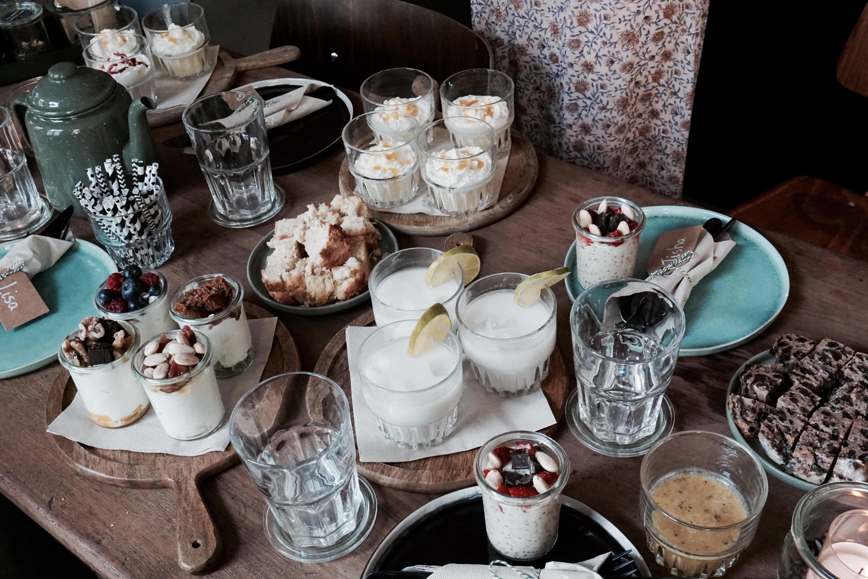 Bosrijk: dineren bij restaurant Het Eethuys | Efteling hotspots