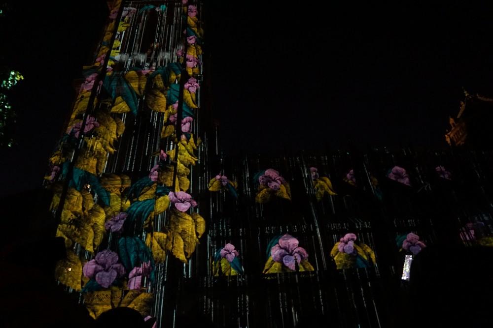 Straatsburg: 7x doen in de zomer in deze Franse stad