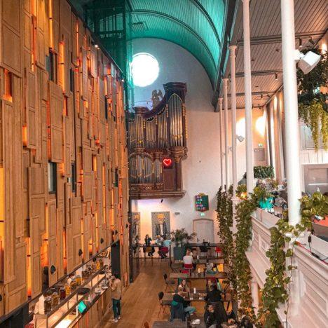 5 sprookjesachtige stadjes in de Elzas in Frankrijk